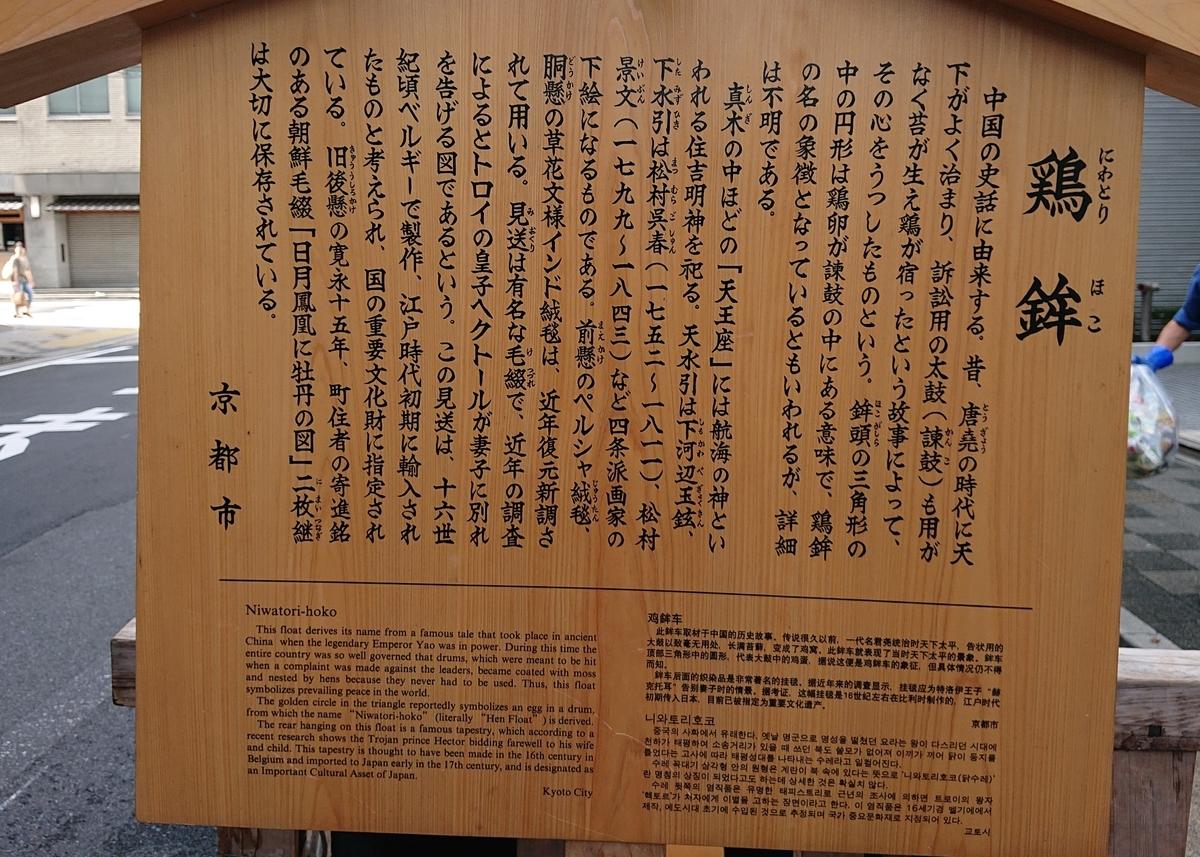 f:id:Kaimotu_Hatuji:20190715081354j:plain