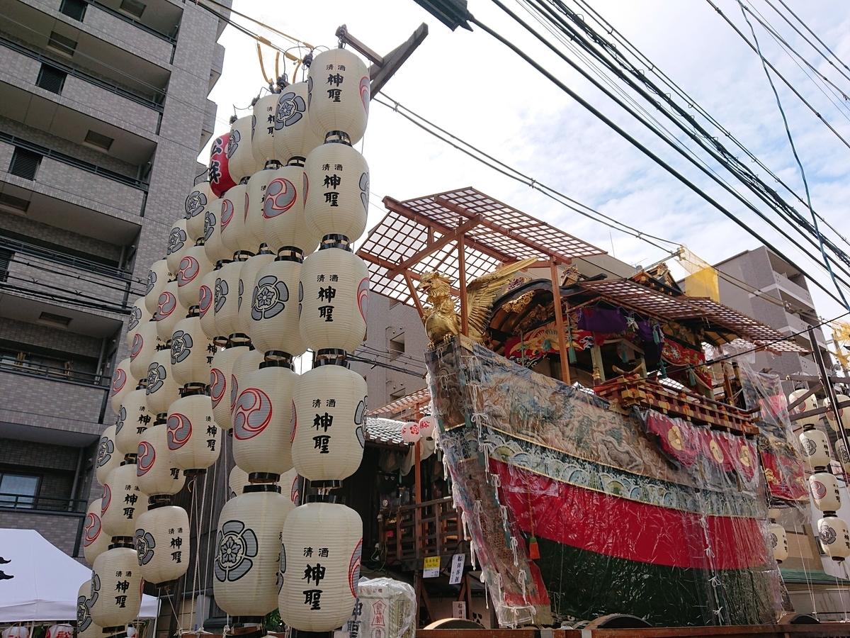 f:id:Kaimotu_Hatuji:20190715084907j:plain