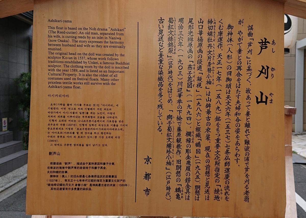 f:id:Kaimotu_Hatuji:20190715155401j:plain