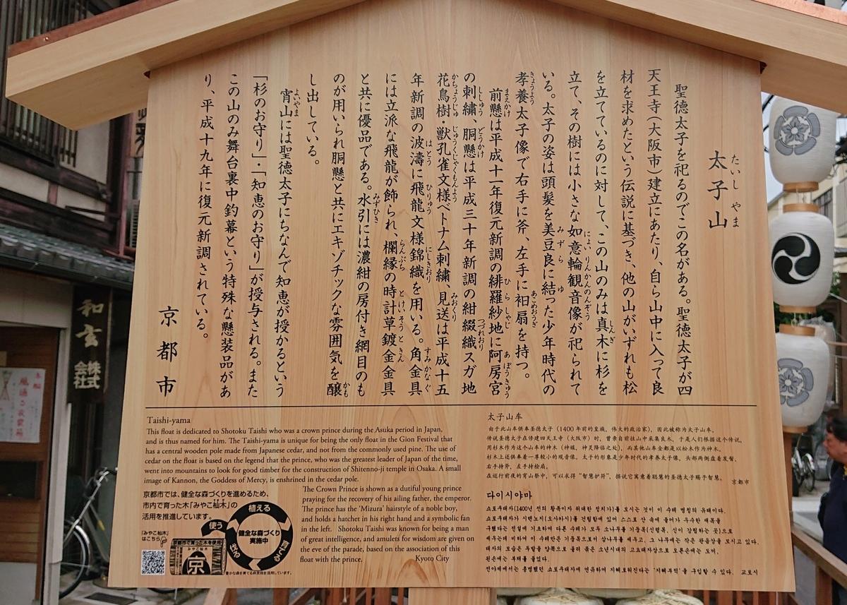 f:id:Kaimotu_Hatuji:20190715165622j:plain