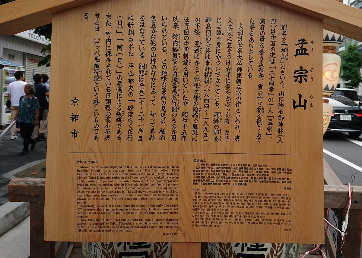 f:id:Kaimotu_Hatuji:20190715201836j:plain