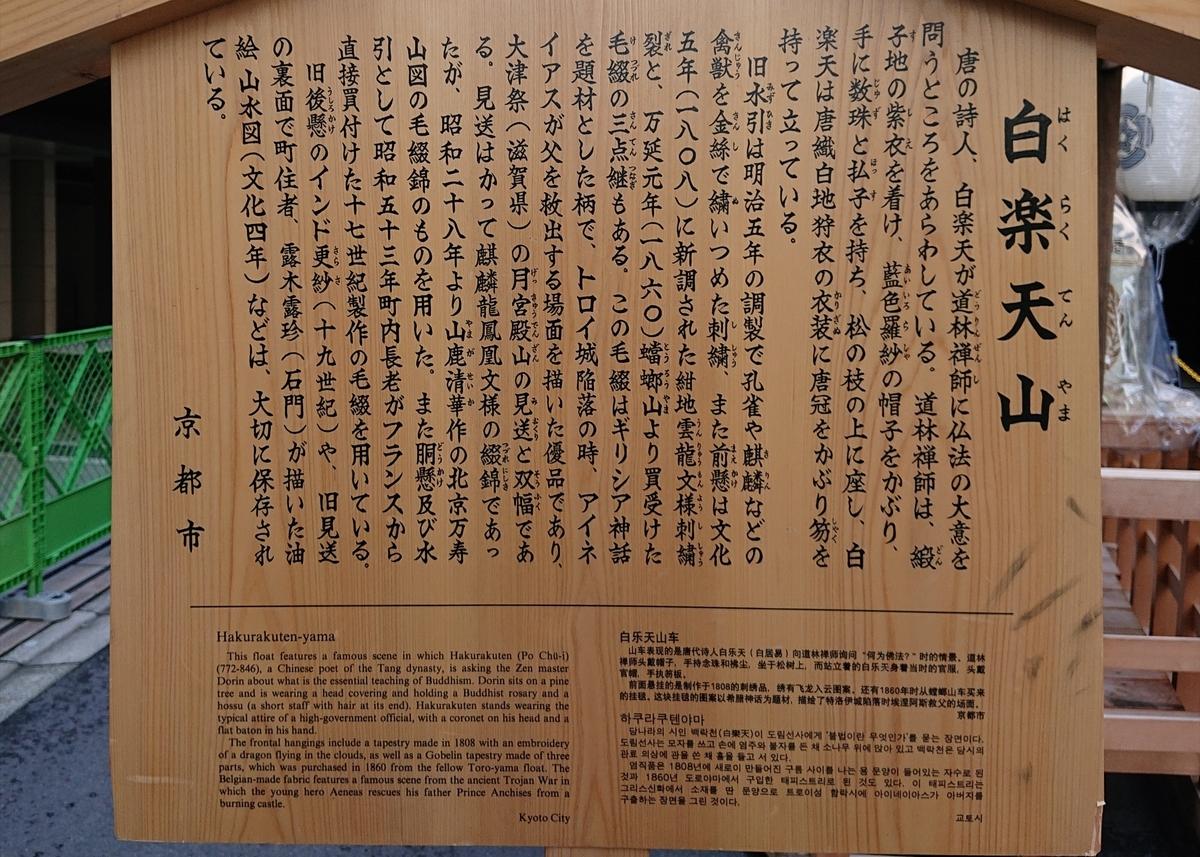 f:id:Kaimotu_Hatuji:20190716032659j:plain