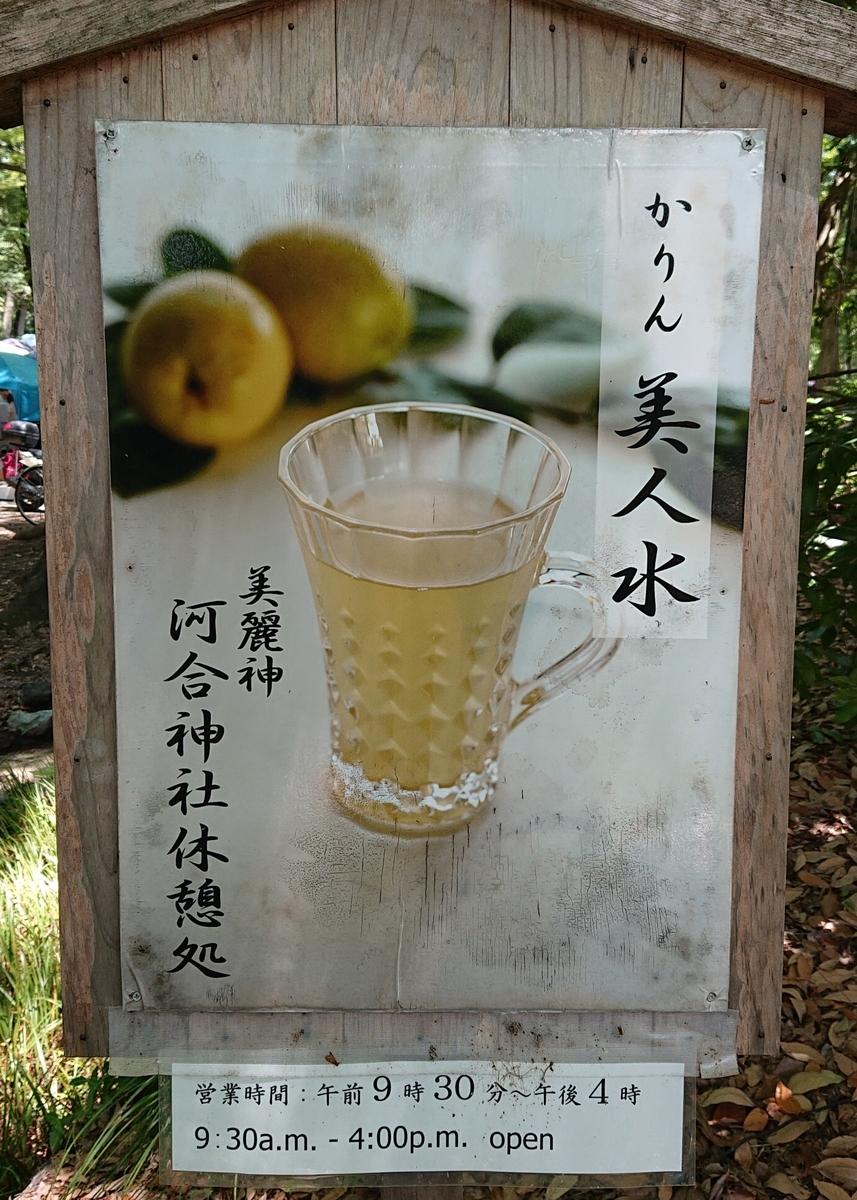 f:id:Kaimotu_Hatuji:20190716185830j:plain