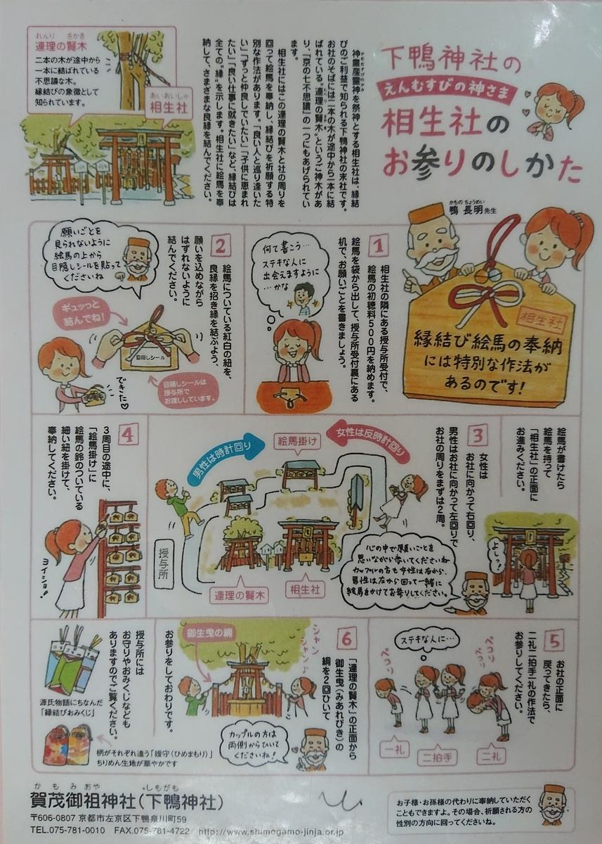 f:id:Kaimotu_Hatuji:20190716190015j:plain