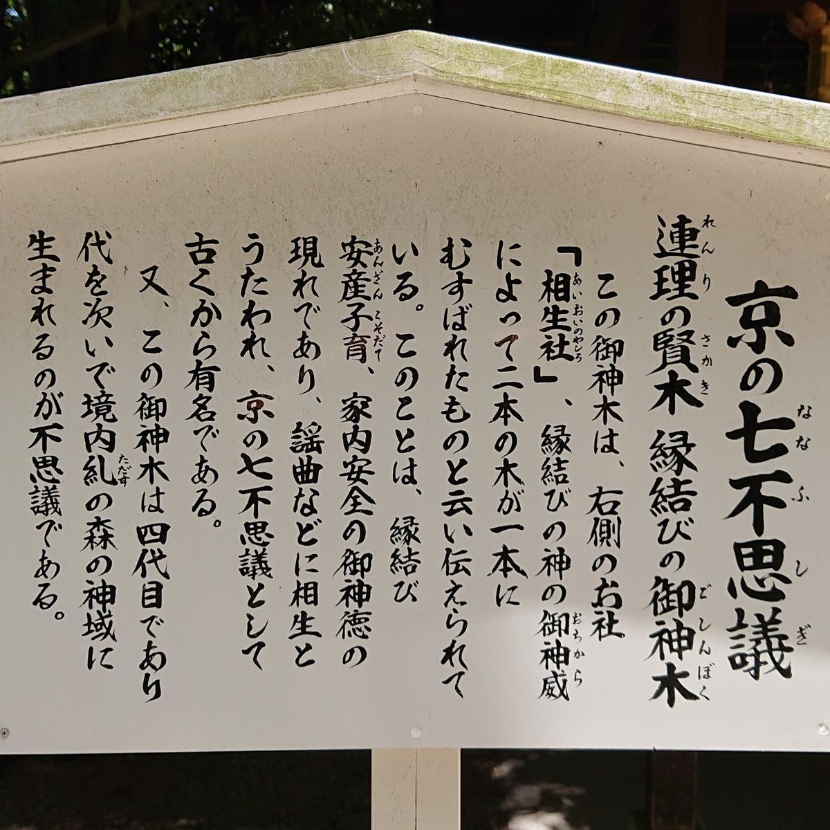 f:id:Kaimotu_Hatuji:20190716190115j:plain