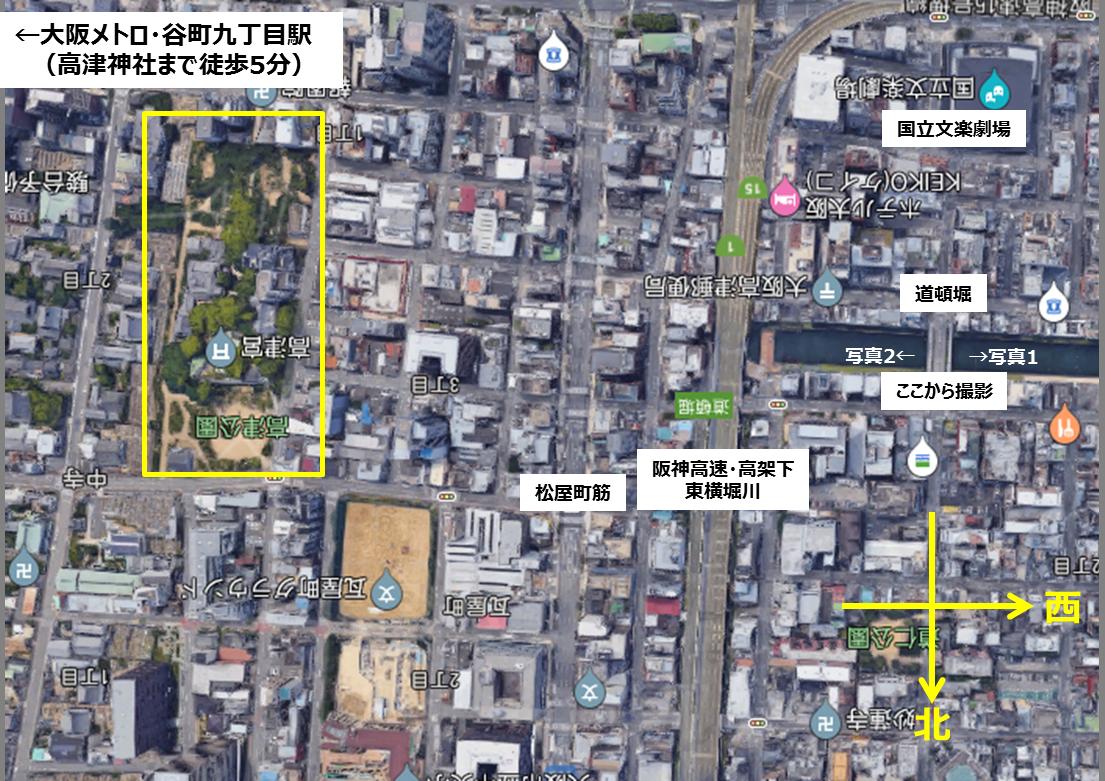 f:id:Kaimotu_Hatuji:20190717104201p:plain