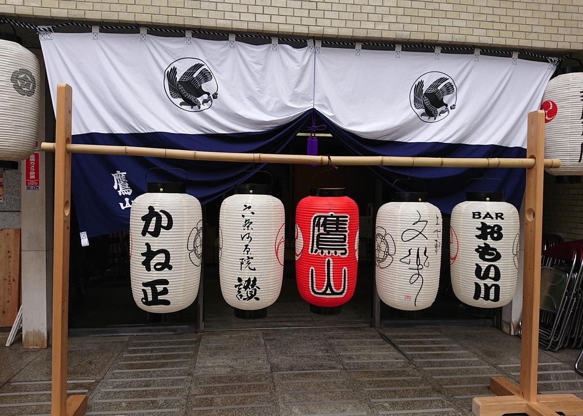 f:id:Kaimotu_Hatuji:20190722040316j:plain