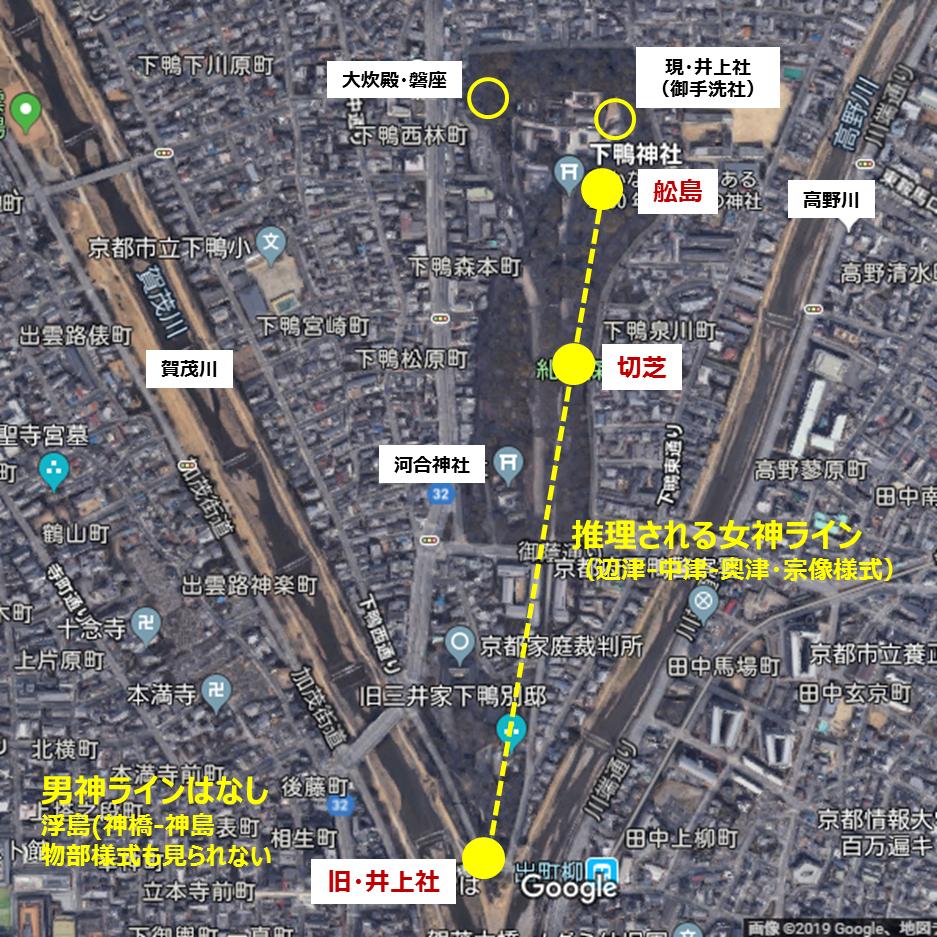 f:id:Kaimotu_Hatuji:20190723153024p:plain