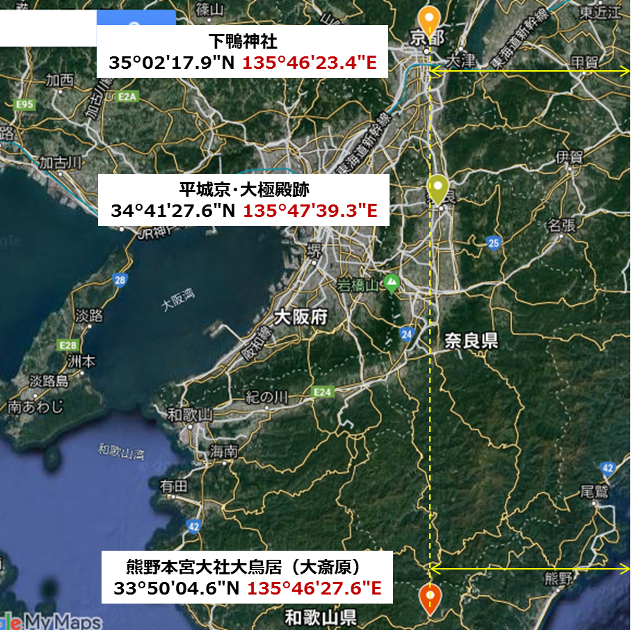 f:id:Kaimotu_Hatuji:20190726160855p:plain