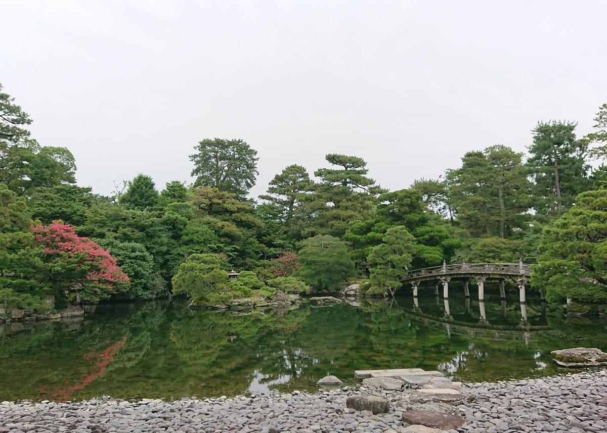 f:id:Kaimotu_Hatuji:20190726182938j:plain