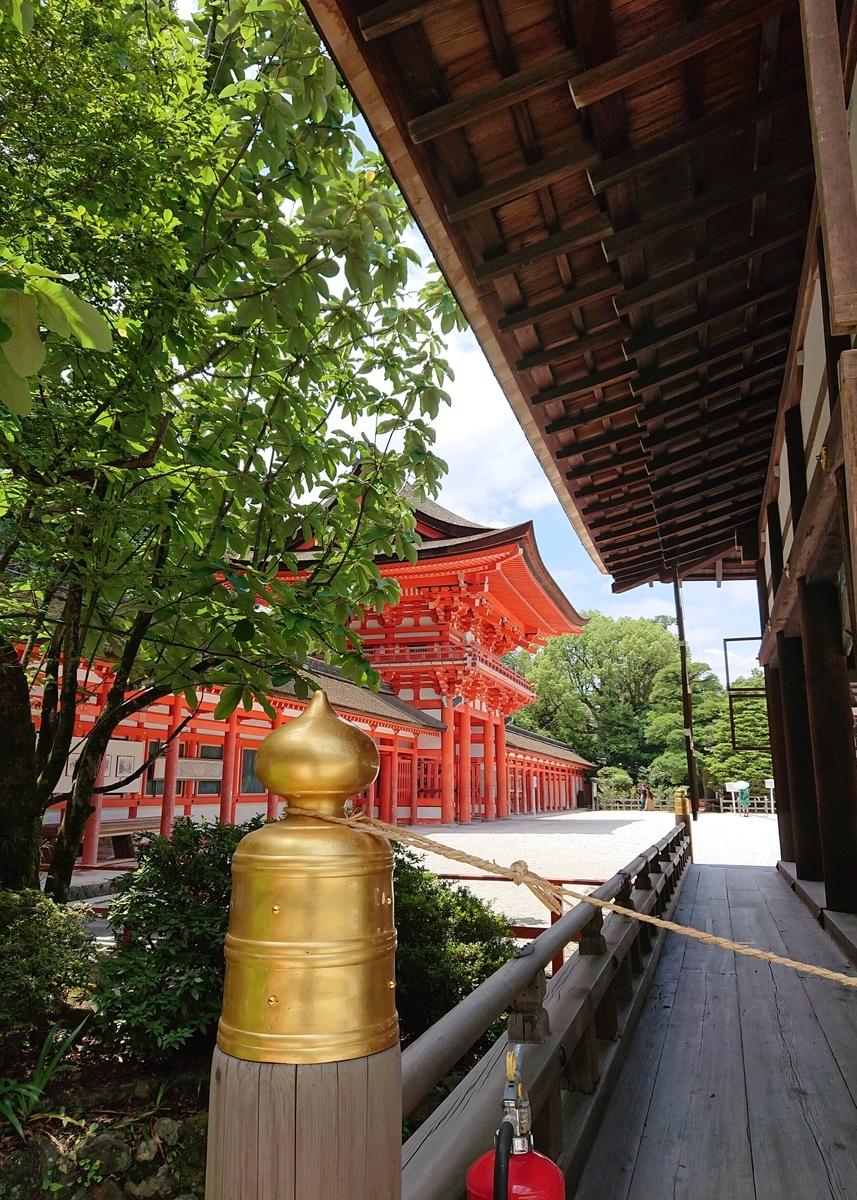 f:id:Kaimotu_Hatuji:20190730153047j:plain