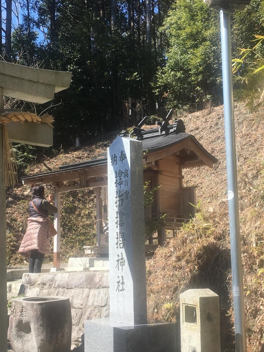 f:id:Kaimotu_Hatuji:20190801145127j:plain