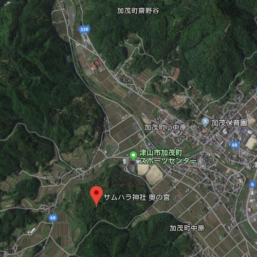 f:id:Kaimotu_Hatuji:20190801150135j:plain