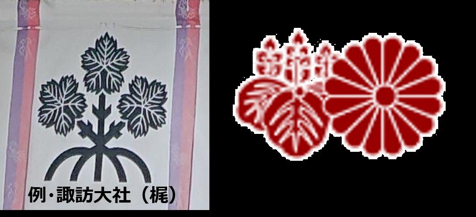 f:id:Kaimotu_Hatuji:20190804135539p:plain