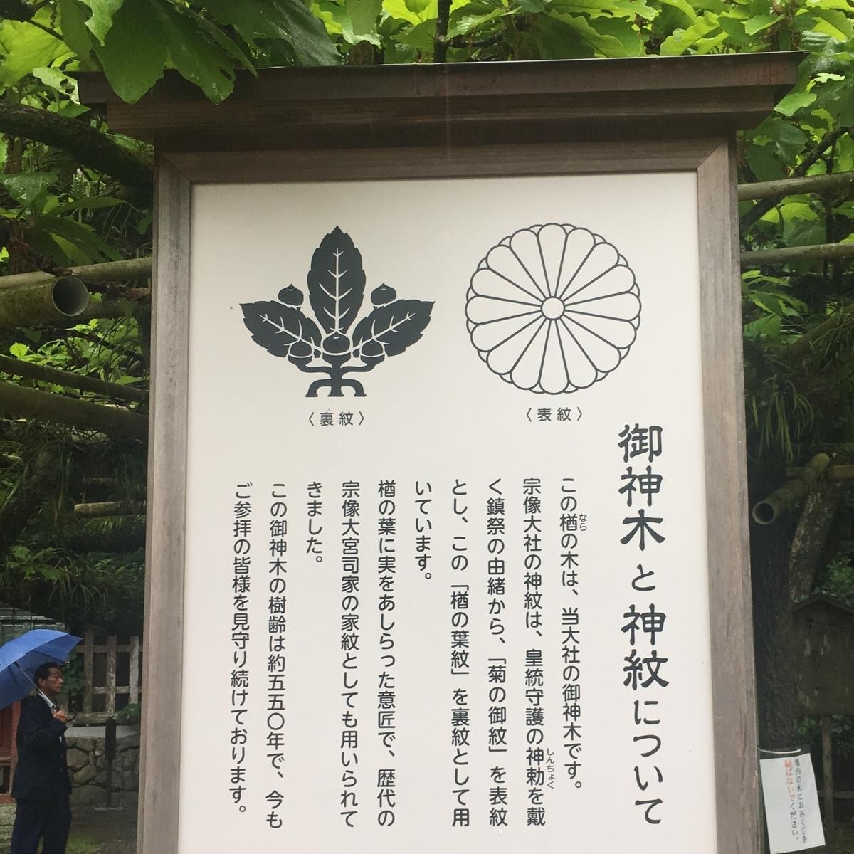 f:id:Kaimotu_Hatuji:20190804135651j:plain