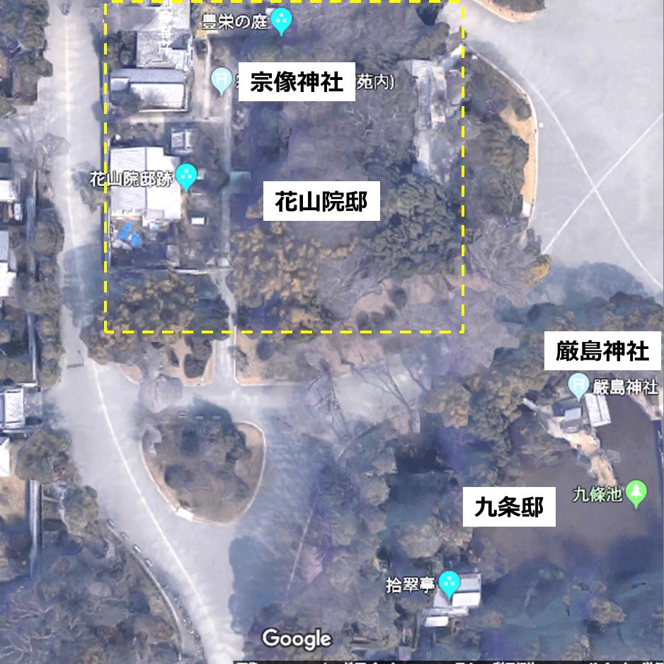 f:id:Kaimotu_Hatuji:20190807101145p:plain