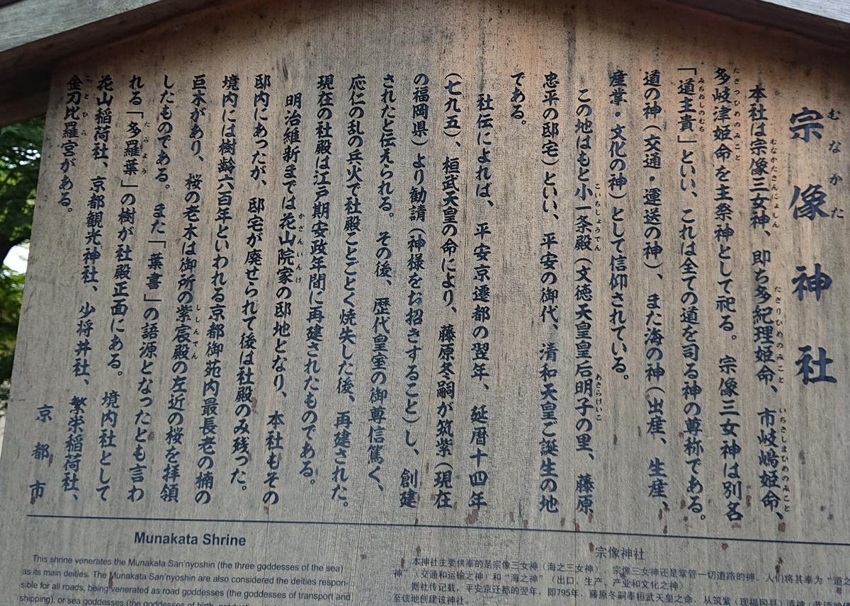 f:id:Kaimotu_Hatuji:20190807114756j:plain