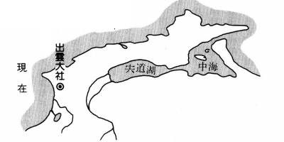 f:id:Kaimotu_Hatuji:20190807151622j:plain
