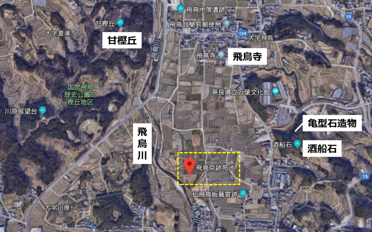 f:id:Kaimotu_Hatuji:20190809092857p:plain