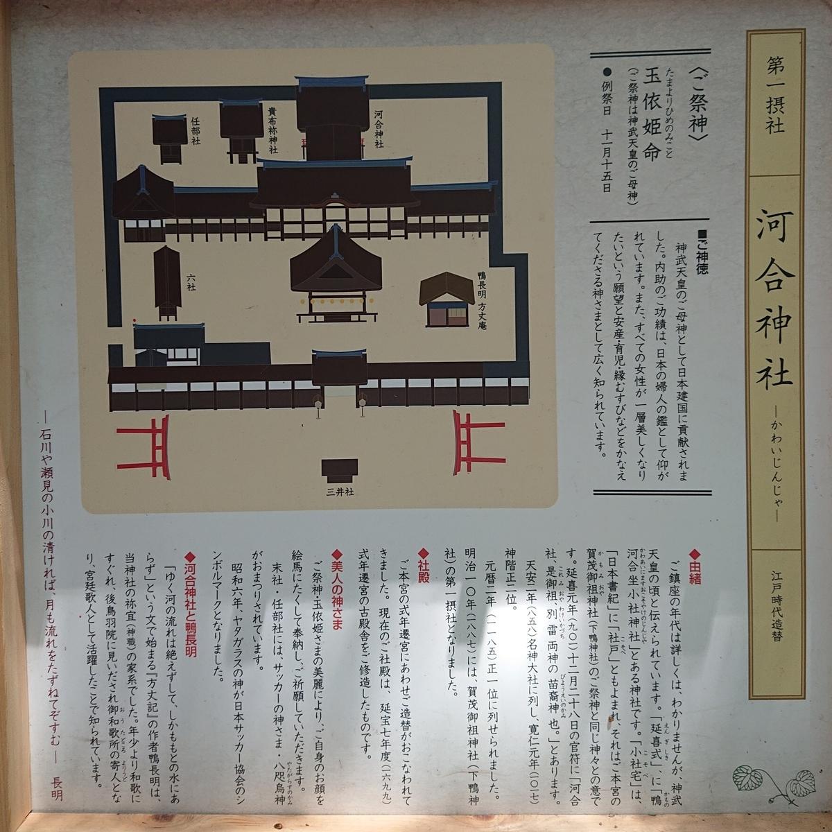 f:id:Kaimotu_Hatuji:20190809174254j:plain