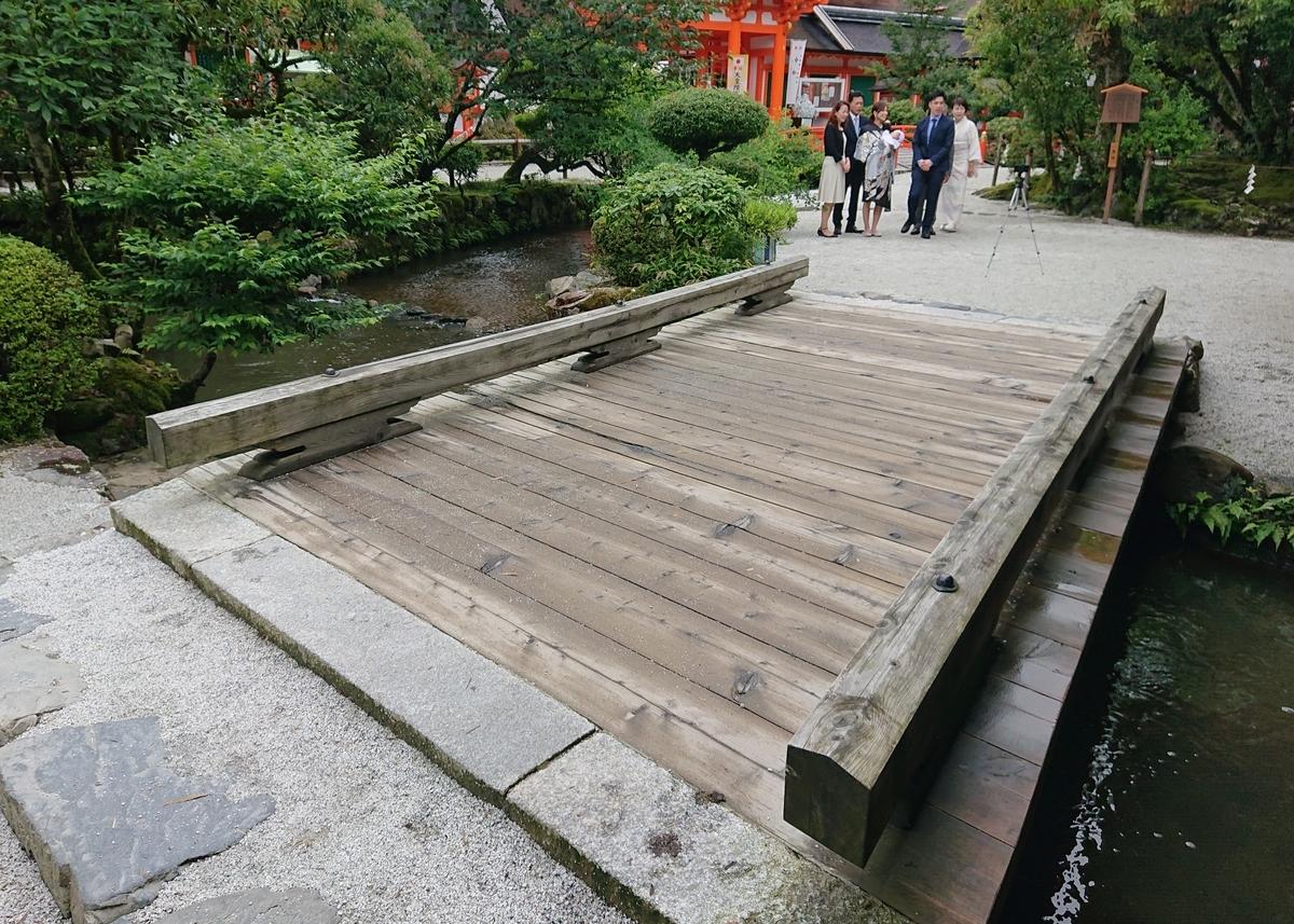 f:id:Kaimotu_Hatuji:20190814162405j:plain