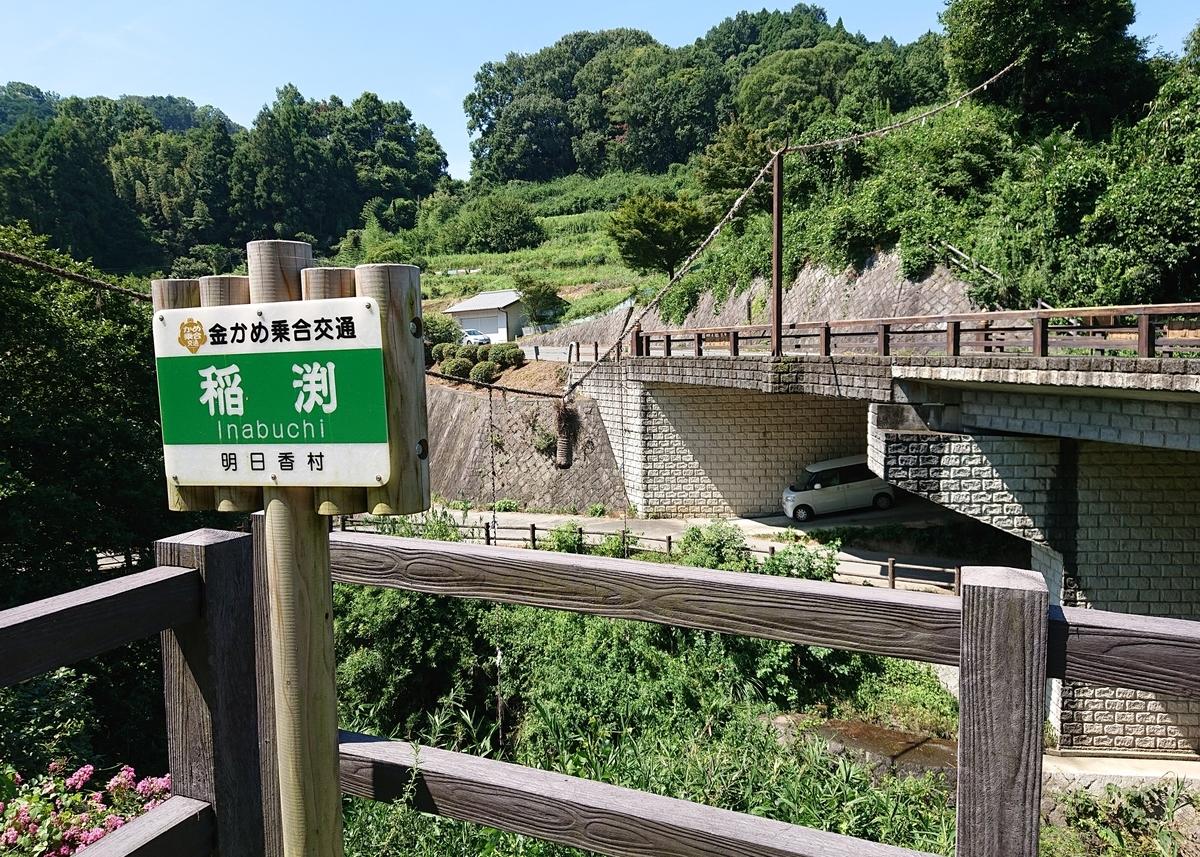 f:id:Kaimotu_Hatuji:20190816171941j:plain