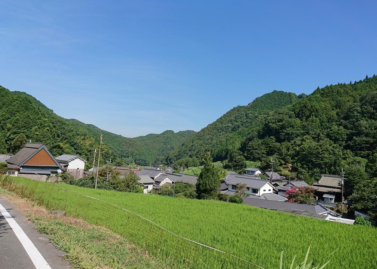 f:id:Kaimotu_Hatuji:20190816193242j:plain
