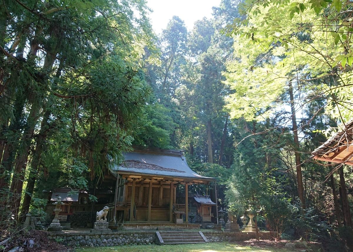 f:id:Kaimotu_Hatuji:20190824092624j:plain