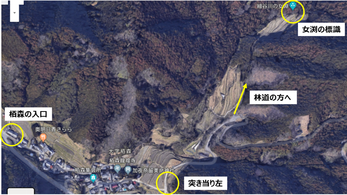 f:id:Kaimotu_Hatuji:20190828203054p:plain