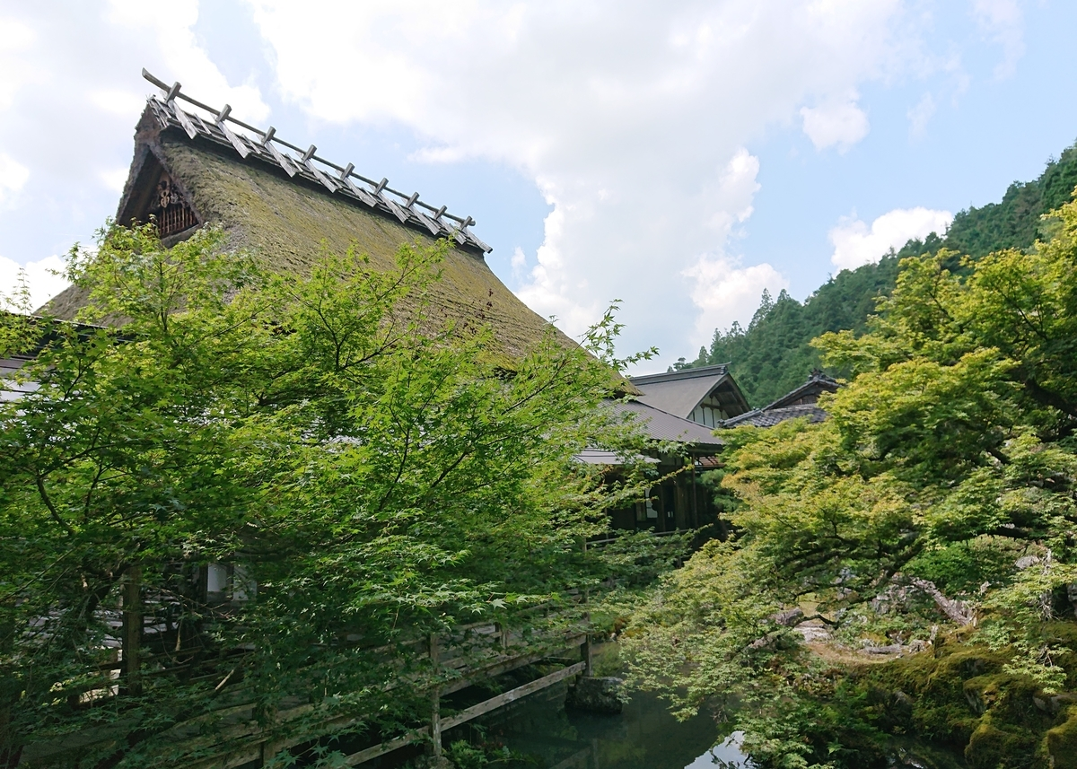 f:id:Kaimotu_Hatuji:20190829184023j:plain