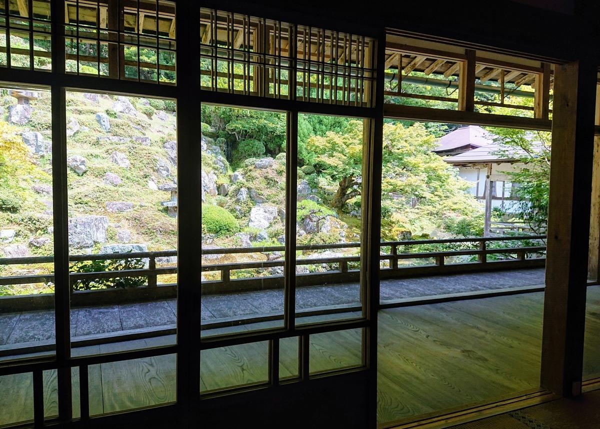 f:id:Kaimotu_Hatuji:20190829184114j:plain