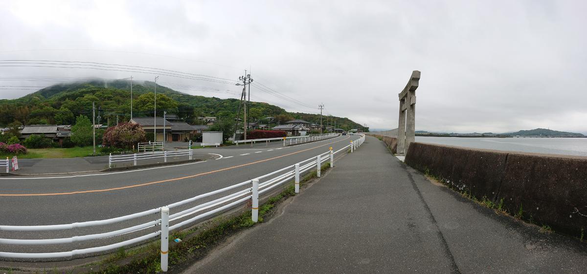 f:id:Kaimotu_Hatuji:20190830122658j:plain