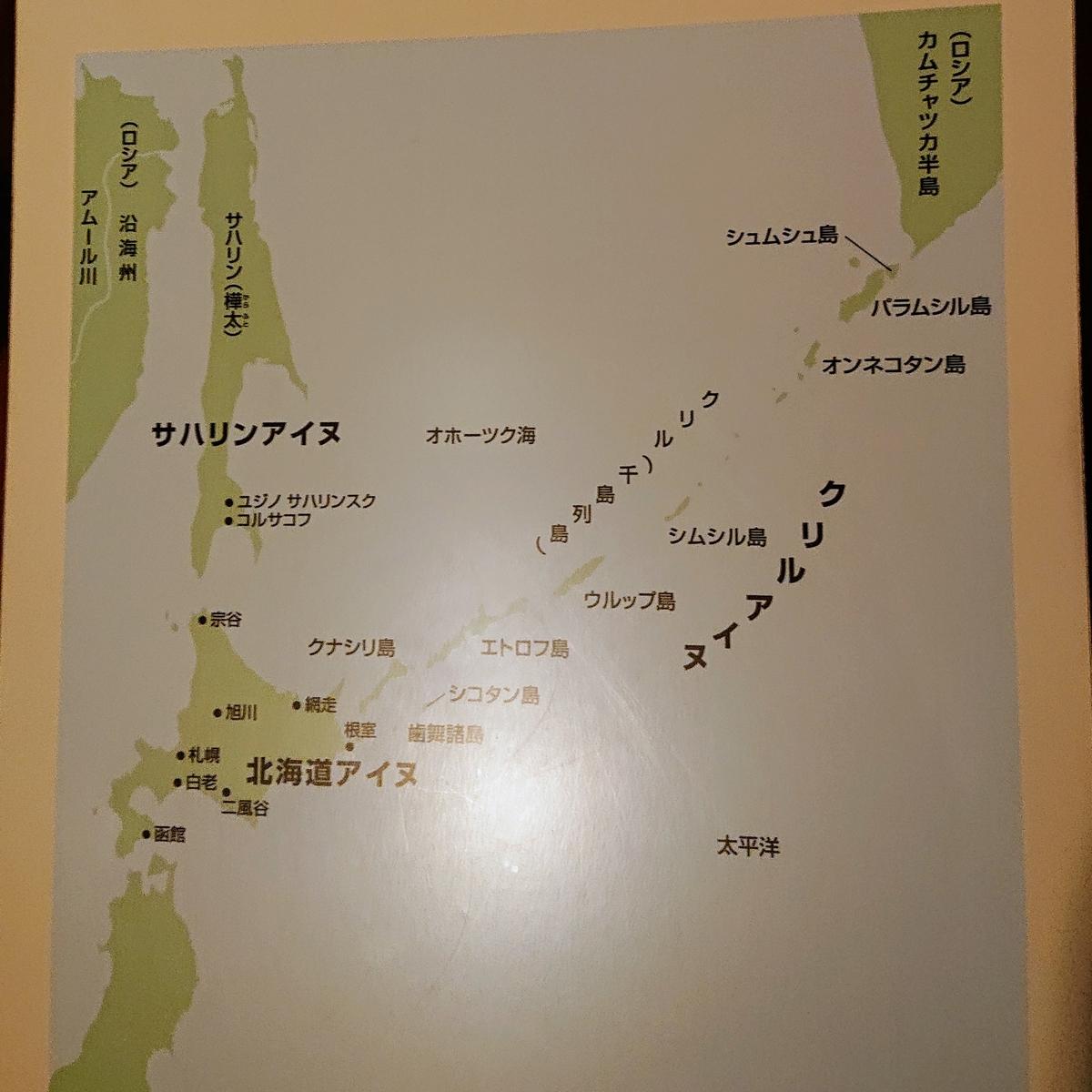 f:id:Kaimotu_Hatuji:20190901204243j:plain