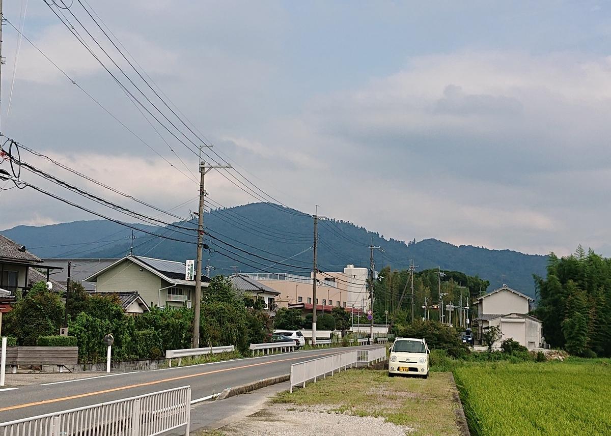 f:id:Kaimotu_Hatuji:20190903013632j:plain