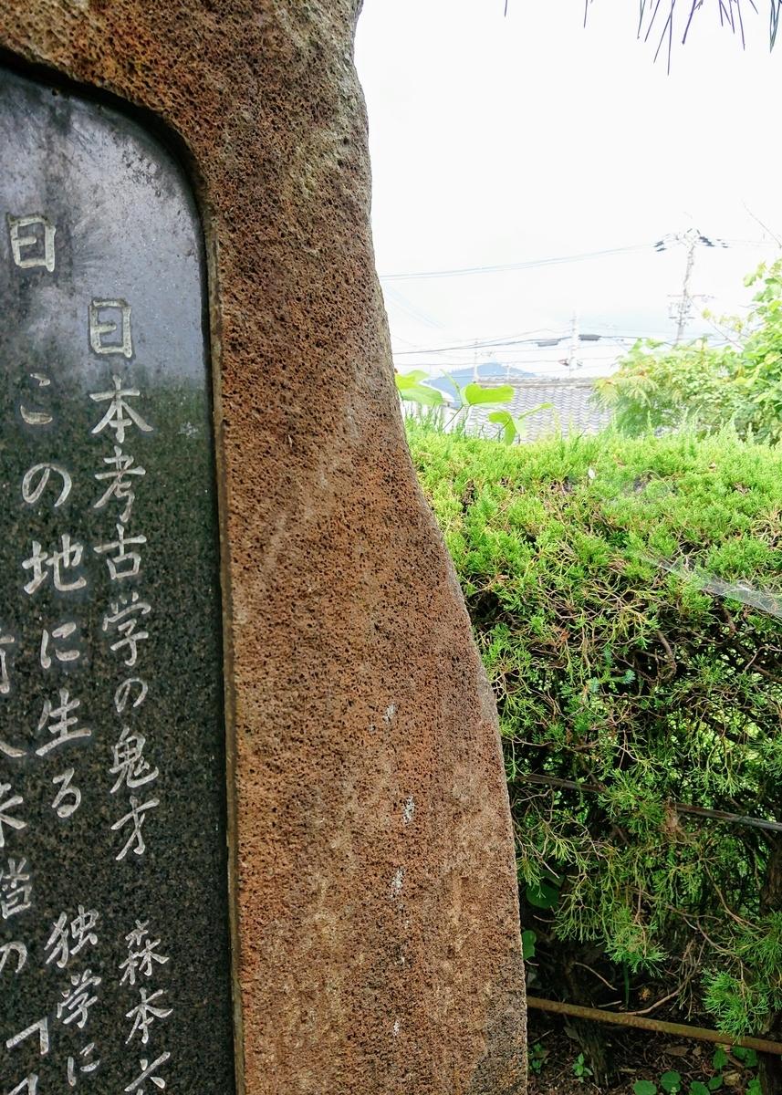 f:id:Kaimotu_Hatuji:20190903013658j:plain