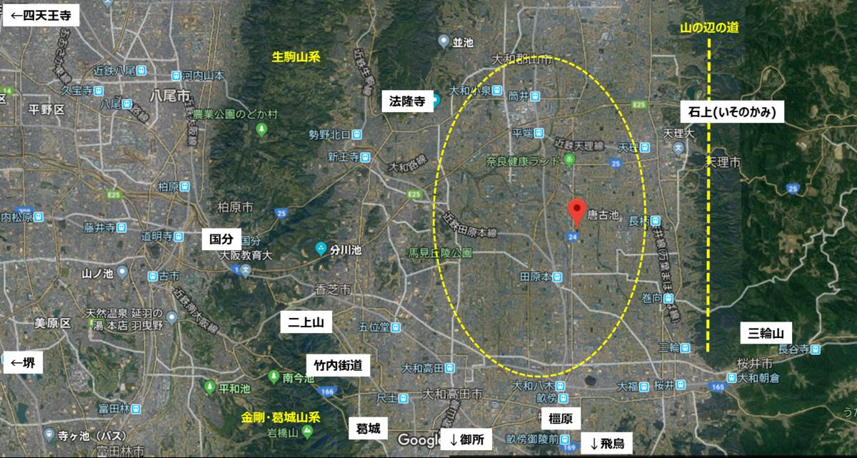f:id:Kaimotu_Hatuji:20190905085108p:plain