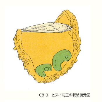 f:id:Kaimotu_Hatuji:20190906124032j:plain