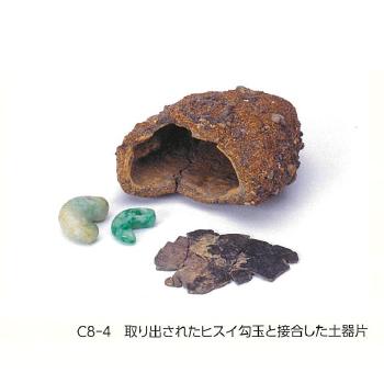 f:id:Kaimotu_Hatuji:20190906124053j:plain