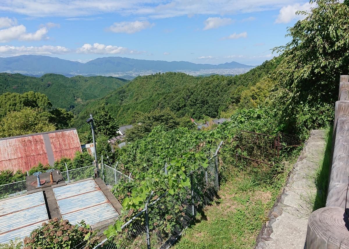 f:id:Kaimotu_Hatuji:20190909190301j:plain