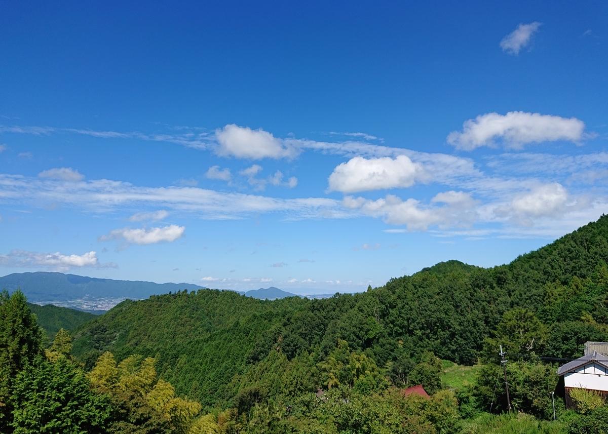 f:id:Kaimotu_Hatuji:20190912024135j:plain