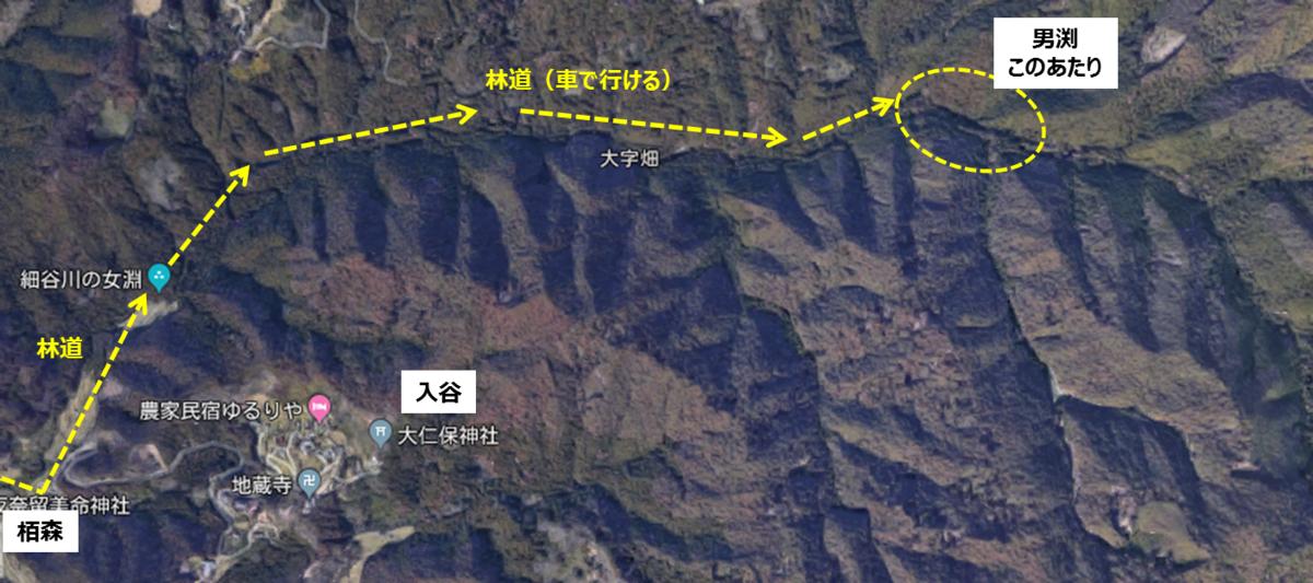 f:id:Kaimotu_Hatuji:20190912134631p:plain
