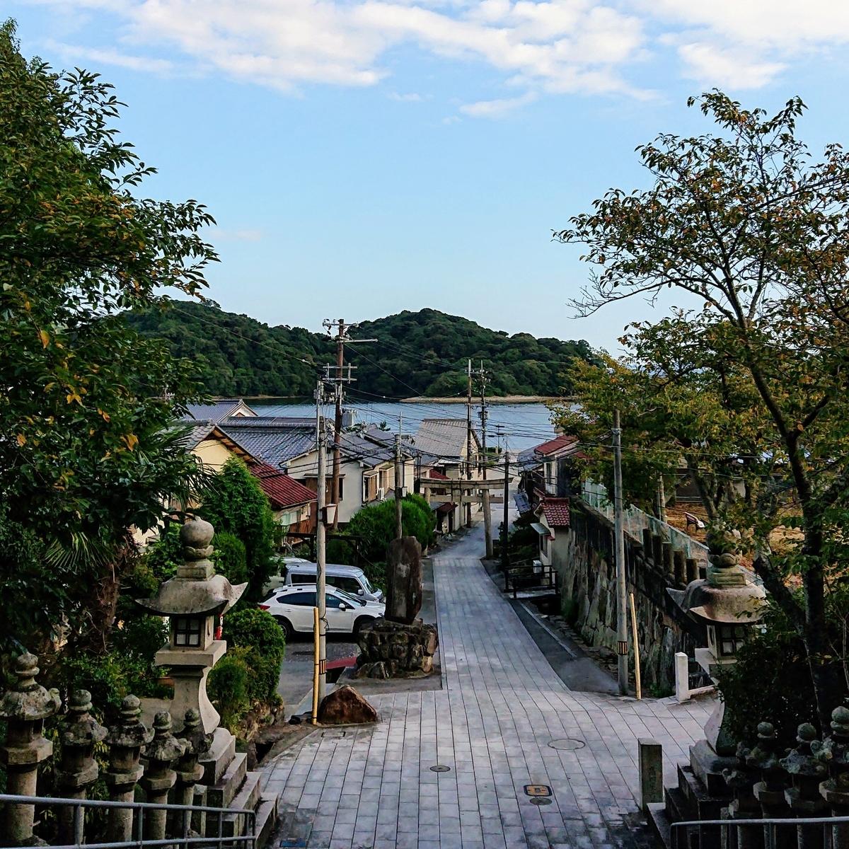 f:id:Kaimotu_Hatuji:20190918145047j:plain