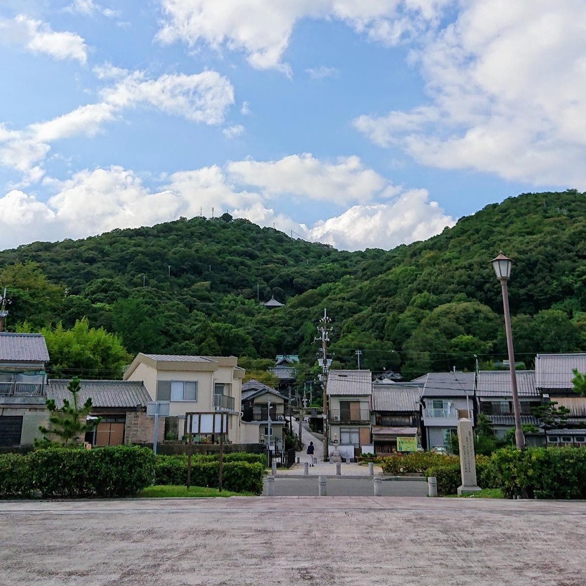 f:id:Kaimotu_Hatuji:20190918145104j:plain