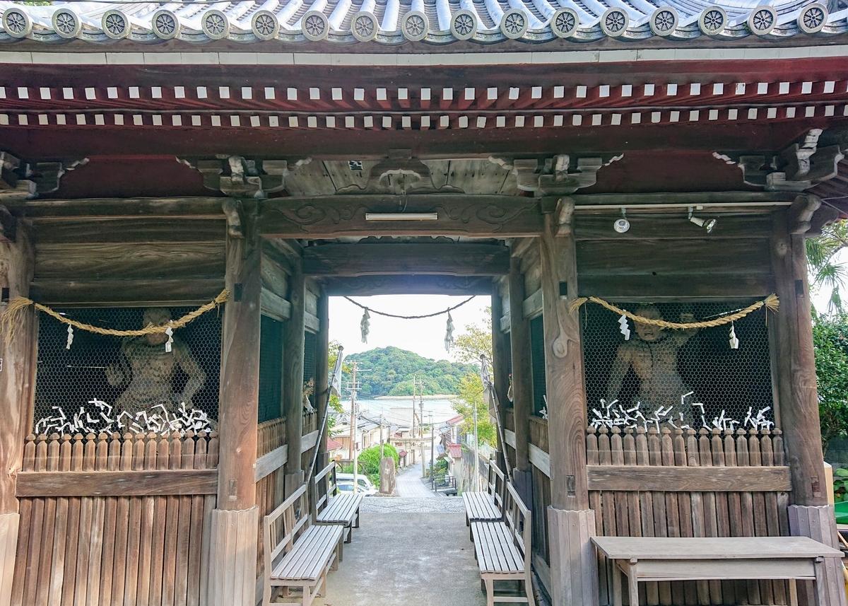 f:id:Kaimotu_Hatuji:20190918152403j:plain
