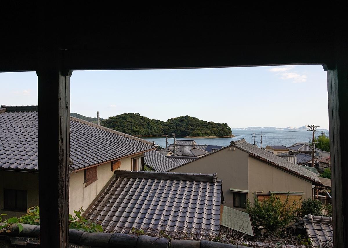 f:id:Kaimotu_Hatuji:20190918152424j:plain