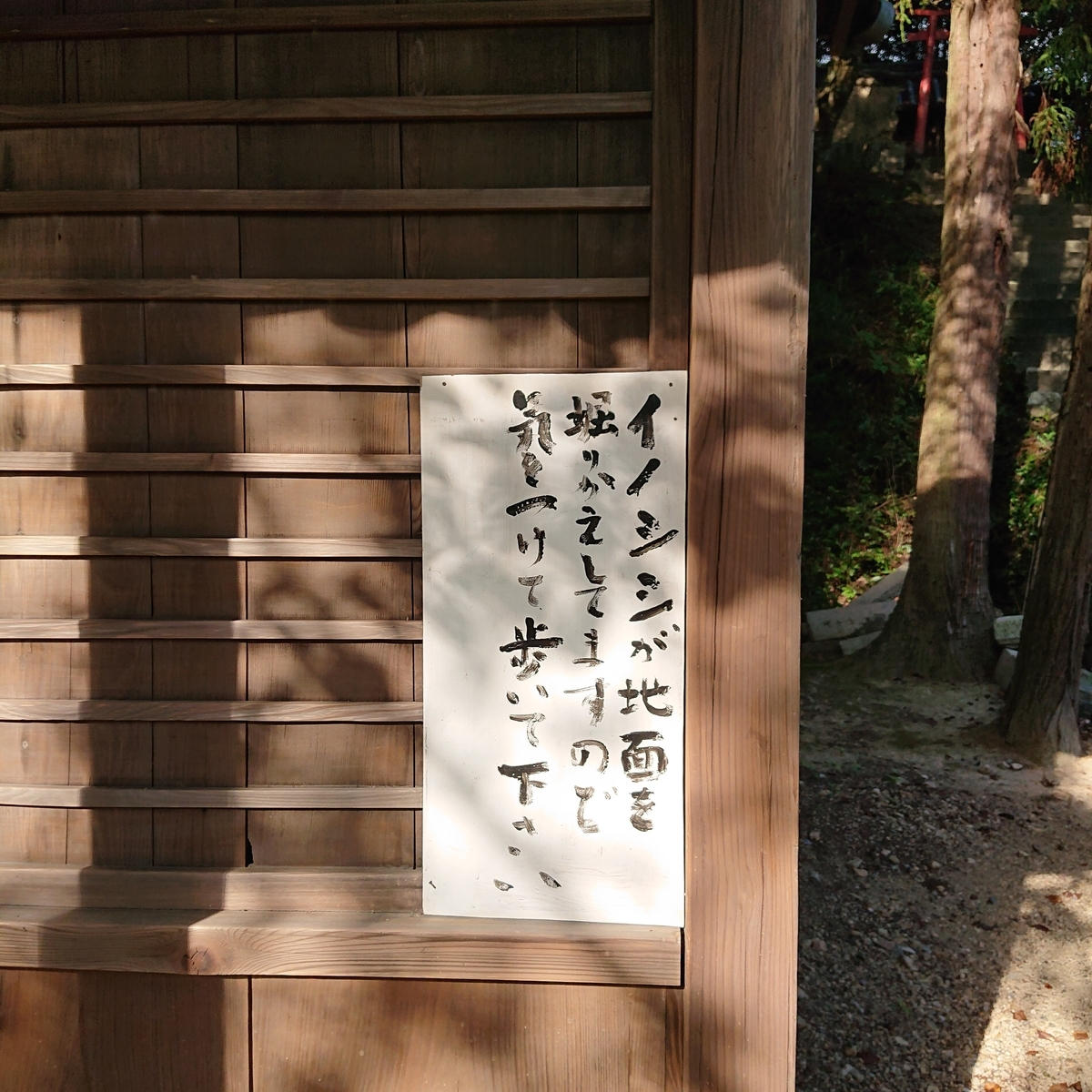 f:id:Kaimotu_Hatuji:20190918152513j:plain