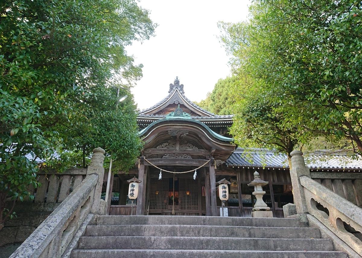 f:id:Kaimotu_Hatuji:20190918152536j:plain