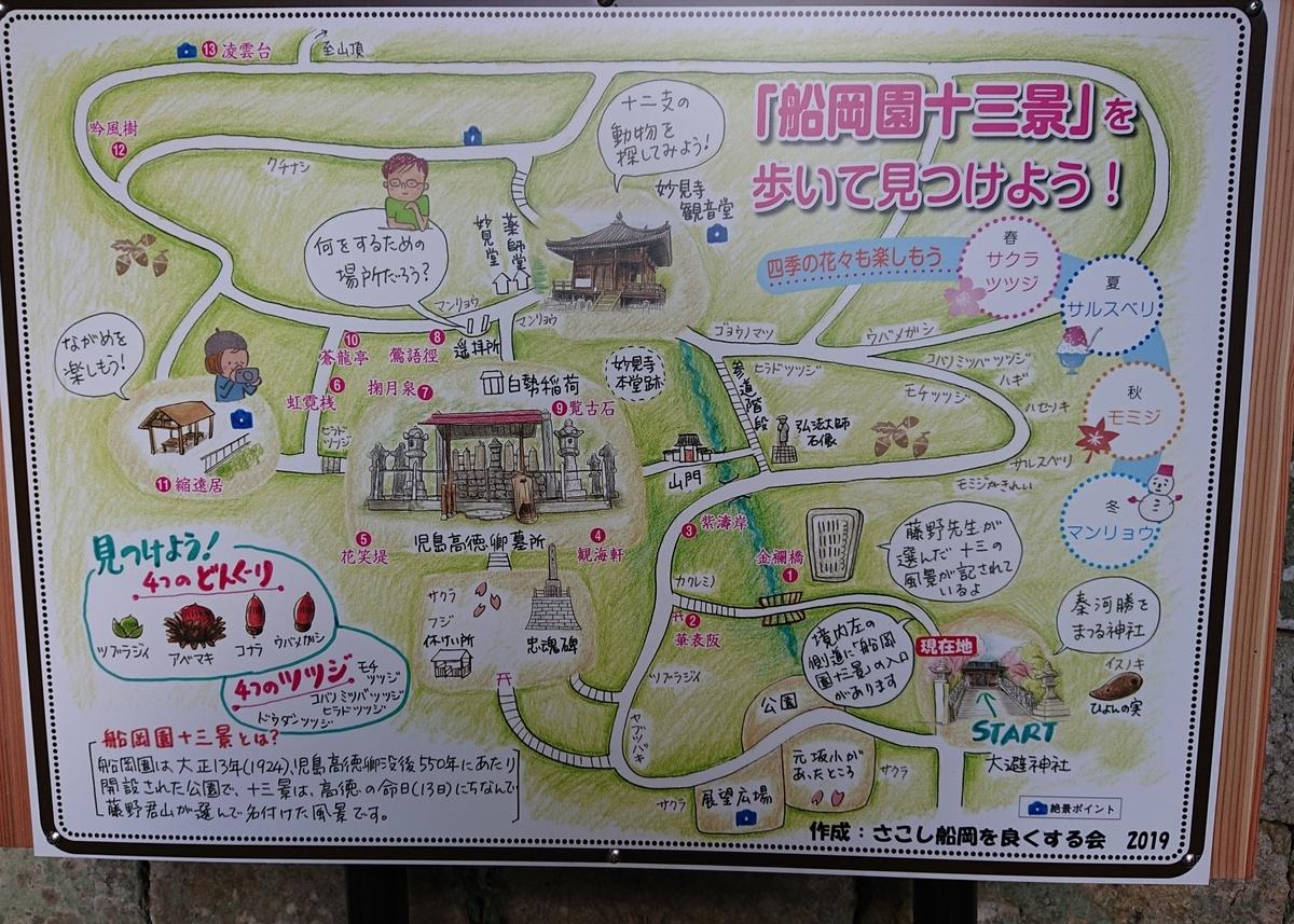 f:id:Kaimotu_Hatuji:20190918155601j:plain