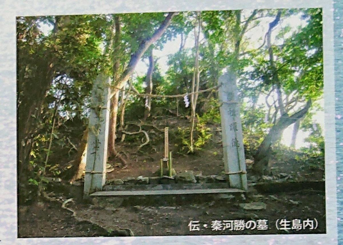 f:id:Kaimotu_Hatuji:20190918155904j:plain