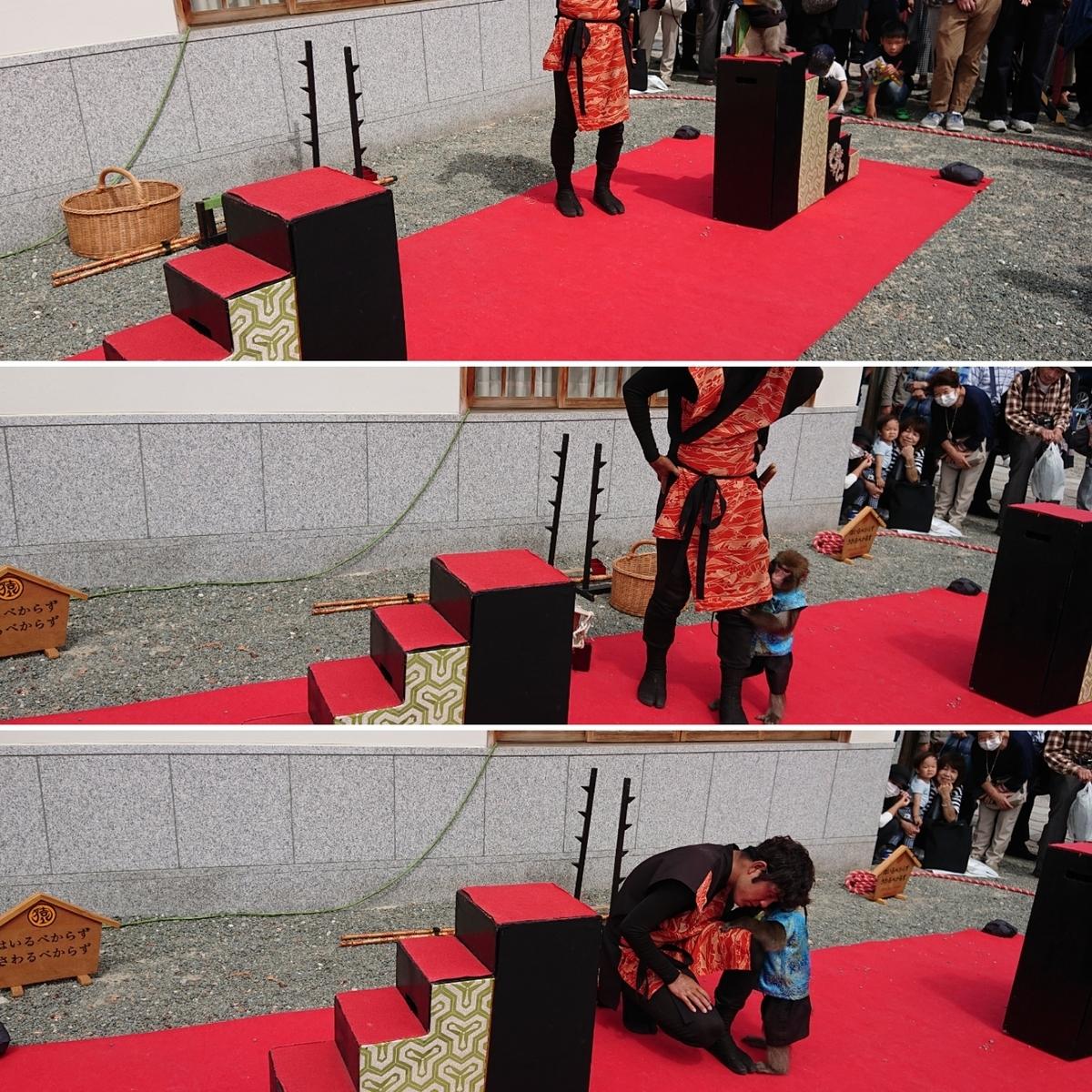 f:id:Kaimotu_Hatuji:20190923163416j:plain